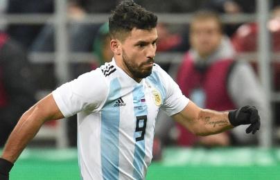 3 ngôi sao Premier League đáng chú ý tại Copa America