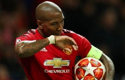 Đâu là cầu thủ tội nghiệp nhất của Man Utd lúc này?
