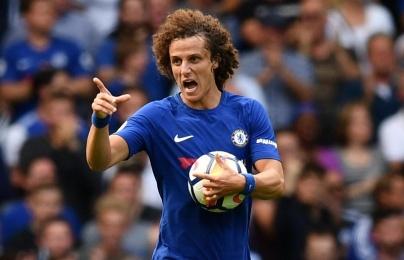 Fan Chelsea: Cậu ta là hậu vệ tệ nhất của câu lạc bộ