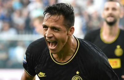 Điểm tin tối 29/09: Sanchez cạn tình với M.U; Tottenham chốt cái tên thay Pochettino