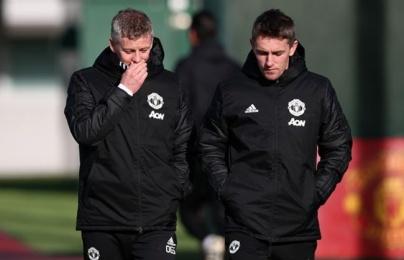 Man Utd cần làm gì để cản bước Liverpool