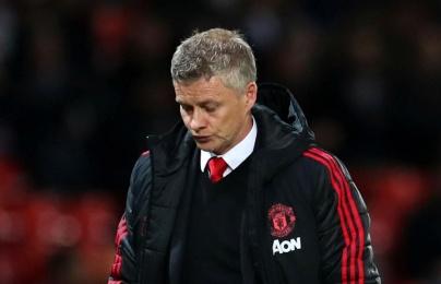 """CĐV Man Utd: """"John Stones Thụy Điển; Tệ hơn cả Phil Jones"""""""