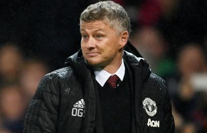"""Man United bắt đầu đàm phán, Wan-Bissaka sắp sửa bị """"hạ bệ""""?"""