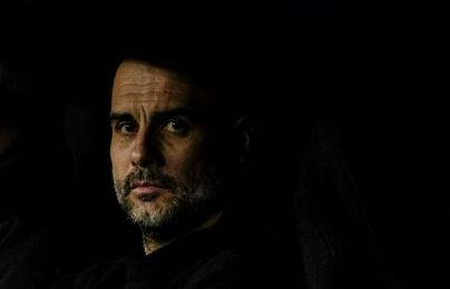 Tin buồn! Mẹ HLV Pep Guardiola qua đời sau khi dính corona
