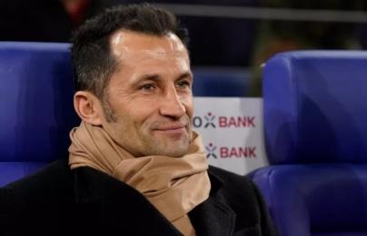 """Sếp lớn hứa đem đến cho Bayern một """"món quà khủng"""" trên TTCN"""