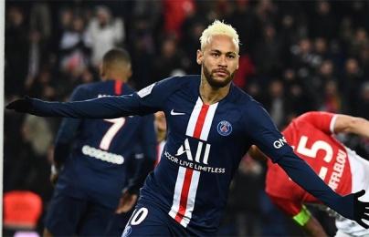 Xavi: Cậu ấy tốt hơn cả Mane và Aubameyang, Barca nên chiêu mộ ngay