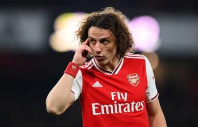 """Sao Arsenal: """"Tôi yêu đội bóng đó"""""""
