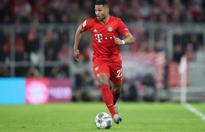 """Đứng trước cơ hội lập """"cú đúp"""". sao Bayern hùng hồn tuyên bố 1 câu"""