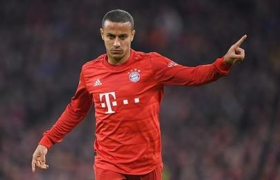 """Ferdinand: """"Đó là thương vụ trong mơ của Liverpool"""""""