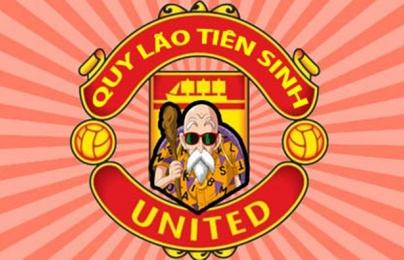 Cười té khói với loạt ảnh chế vòng 3 Premier League