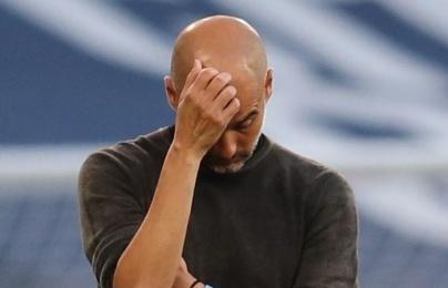 Thắng trận, Rodgers công khai cách đánh bại Man City