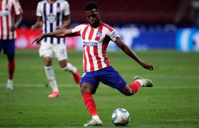 """Bayern bất ngờ nhắm """"bom xịt"""" 0 bàn, 0 kiến tạo ở thành Madrid"""