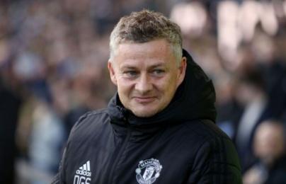 """""""Solskjaer thật dũng cảm, 3 cầu thủ Man Utd đó rất tuyệt vời"""""""