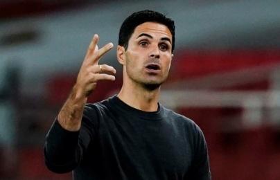 """Đối tác say mê Torreira, Arsenal liệu có thể """"lùi một bước, tiến hai bước""""?"""