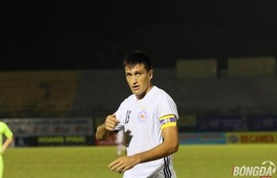 BTV Cup 2016: SHB Đà Nẵng giành vé vào bán kết sớm