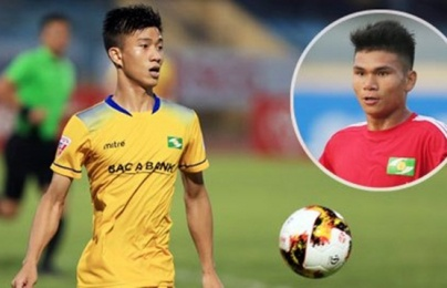 """Phan Văn Đức tiết lộ """"chìa khóa"""" hạ đội bóng Malaysia"""