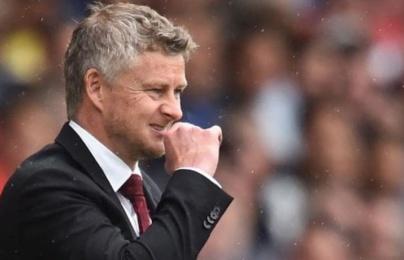 Man Utd có được như tuyên bố của Solskjaer?
