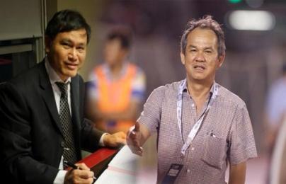 Điểm tin bóng đá Việt Nam tối 21/3: Bức xúc với bầu Đức, bầu Tú lên tiếng phản pháo