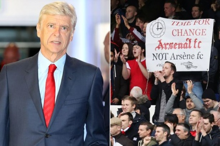wenger-time-for-change