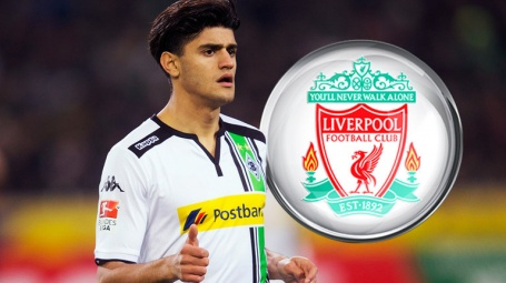 mahmoud-dahoud-liverpool-football_3447412