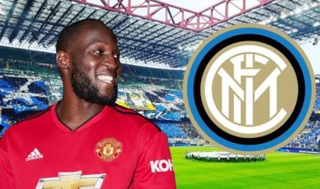 TRỰC TIẾP ngày cuối chuyển nhượng Premier League: Man United hỏi mua Mandzukic - Bóng Đá