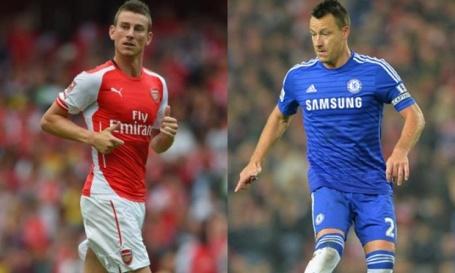 Diem tin chieu 1209 Bo doi sao MU bi Mourinho trung phat Arsenal Chelsea khung hoang hang thu