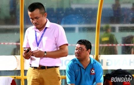 Nguoi Hai Phong da cam xuc khi biet Ha Noi thang Quang Ninh