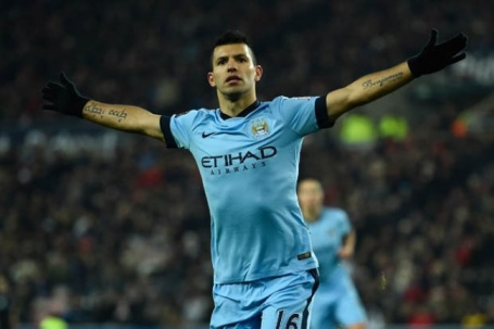 sergio-aguero-celebration-418239-1420517652815