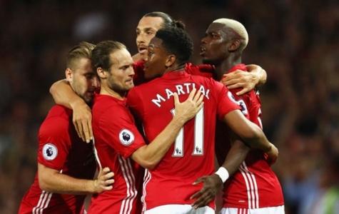 23h30 ngày 27/08, Hull City vs Man United: GIải mã ngựa ô