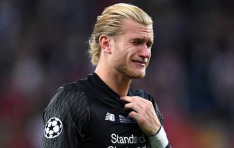 5 điểm nhấn Real 3-1 Liverpool: 'Công thần' Ramos; Karius đi về đâu?