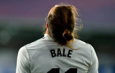 Run rẩy vượt qua đội cuối bảng, Real Madrid chính thức trở lại top 4