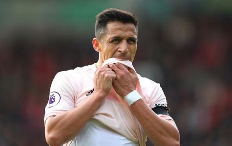 Arsenal - Nguồn cơn của cuộc binh biến tại Man Utd?
