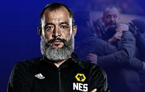 Chelsea xác định kẻ huỷ diệt Man Utd là người thay thế Sarri