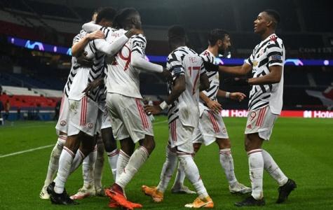Man Utd đấu Chelsea: Trụ cột trở lại, Solskjaer thực hiện 4 thay đổi