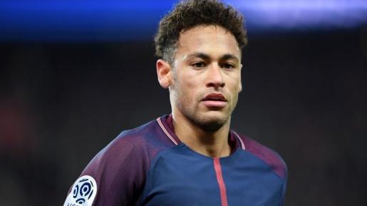 Đồng đội cũ muốn Neymar quay về sân Nou Camp - Bóng Đá