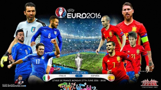 italy-spain-euro-2016-by-jafarjeef-da79dxf-1466981073457