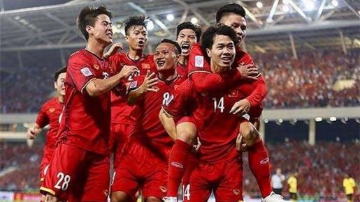 NHM nói gì khi Việt Nam rơi vào bảng 'tử thần' tại SEA Games?