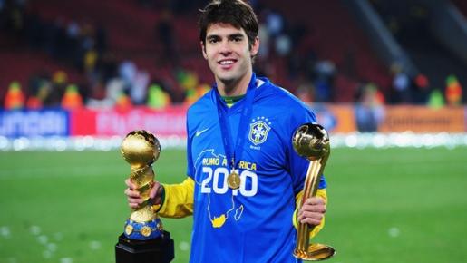 Vào ngày này |28.6| Brazil và Tây Ban Nha lội ngược dòng kinh điển tại Confeds Cup