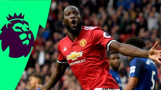 Tổng hợp vòng 5 Ngoại hạng Anh | 2017/18 - Ngày về ác mộng của Rooney