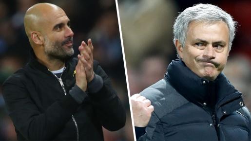 Bản tin BongDa ngày 11.12 | Thua toàn diện, Mourinho vẫn đổ lỗi cho trọng tài