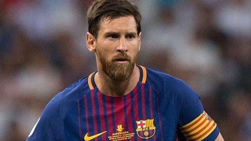 Messi, Ronaldo và những chân sút vĩ đại nhất lịch sử El Clasico