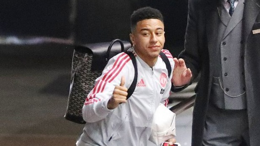 Binh hùng tướng mạnh, Man Utd tự tin 'giăng bẫy' đón Liverpool