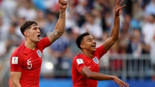 Không được lên tuyển Anh, sao Man Utd và City rủ nhau theo chân Arsenal