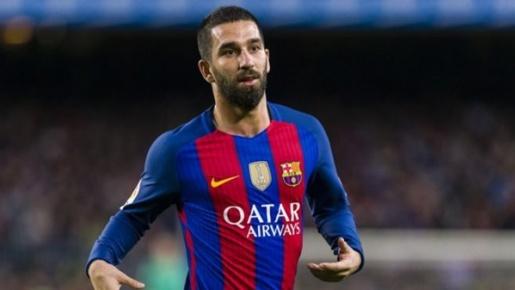 7 cầu thủ đang được Barca cho mượn: 'Bom xịt' và kẻ phạm tội