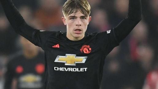 Đổi Pogba lấy 3 người, Man Utd sẽ rất khủng