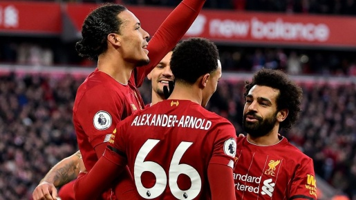 Khen Liverpool, Pogba lại khiến CĐV Man Utd nổi điên