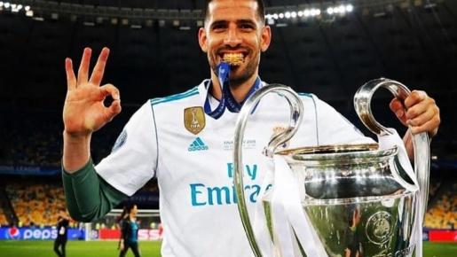 Nhà vô địch Champions League dính án phạt cực nặng vì phân biệt chủng tộc