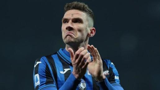 Tìm hậu vệ trái, Chelsea tranh 'cơn lốc của Atalanta' cùng Juve và Inter