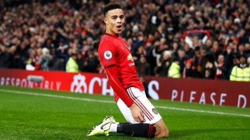 5 sao trẻ đáng chú ý nhất Premier League mùa giải tới
