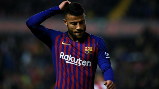 Bỏ ra 13 triệu, Arsenal chuẩn bị thâu tóm tiền vệ của Barcelona